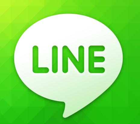 ブロスタをラインと連携や解除する方法や連携できない時の対処法紹介