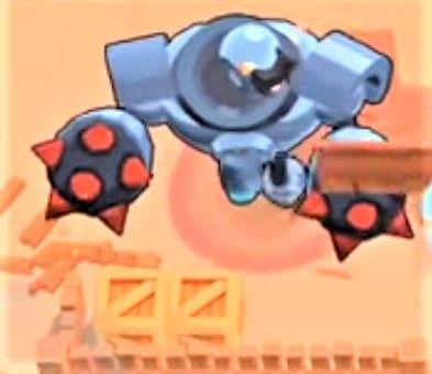 ブロスタのボスファイトの攻略方法やおススメのキャラクターを紹介